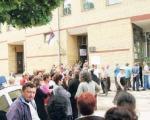 Албанци купују станове по Куршумлији, Прокупљу и Нишу