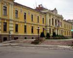 Општина мора да плати 200 милиона РСД