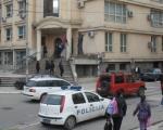 Прокупчанин ухапшен због више крађа