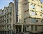 Млада из Албаније стигла за 1.500 евра – па побегла