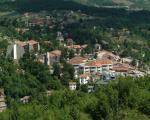 Prolom Banja nudi popust penzionerima