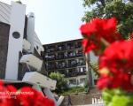Ваучери: Највеће интересовање за Пролом и Луковску Бању