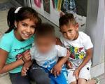 Брат и сестра нестали у Нишу, пронађени у Новом Београду - полиција подноси пријаву против мајке