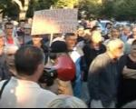 Од четвртка нови протести УПСС