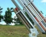 Град опустошио села на левој обали Јужне Мораве без иједне испаљене противградне ракете