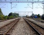 Ускоро креће модернизација пруге Ниш-Димитровград