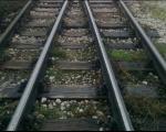 Воз усмртио мушкарца на прузи, недалеко од Ћеле куле у Нишу