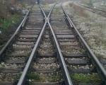 Voz usmrtio jednu osobu na železničkoj stanici kod Trupala u blizini Niša - identitet još nepoznat