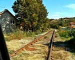 Немоћ путника: Укида се воз Ниш - Прокупље - Мердаре