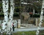 """Uhapšen taksista, samo sat vremena nakon ubistva ispred hotela """"Pržar"""" u Vranju"""