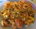 Стари рецепти југа Србије: Време је за прженију