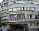 Uhapšen:  Muškarac iz Niške Banje obio kuću i zapalio sprat