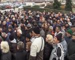 Пријава радника за заостале плате 6. јануара