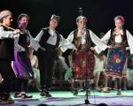 Радост Европе у Нишу