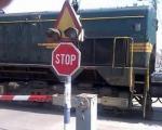 Данас разговор са грађанима око железничке обилазнице око Ниша