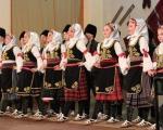 Хуманитарни концерт у Смиловцу