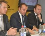 Drugi Forum naprednih tehnologija održaće se 15. i 16. novembra u Nišu