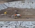 Неуспех тендера за изградњу Регионалне депоније Келеш