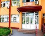 Studenti ostaju u domovima do završetka ispitnog roka, u Nišu dvoje zaraženih sa blagom kliničkom slikom