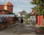 Žena iz Leskovca umrla od ujeda stršljena dok je prostirala veš