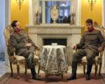 РТС са три остварења на Филмским сусретима у Нишу