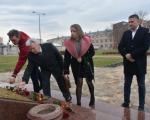 """Задржати руски језик у школама: Делегација руског универзитета """"Герцен"""" у посети Нишу"""