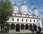 СПЦ одбија одлуке Весељенске - Цариградске партријаршије у вези Украјине