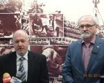 """Opština Pantelej i """"Naš sajam"""" organizuju Sajam preduzetništva"""