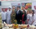 Програм и списак учесника 18. Међународног сајма туризма и активног одмора у Нишу