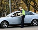 Заплењена дрога, ухваћен возач са 3,12 промила