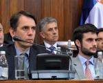 Ko će plaćati srpsko zdravstvo?