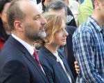 """""""Правим покрет са циљем да суштински променимо власт"""", Јанковић пред сутрашње формирање покрета"""