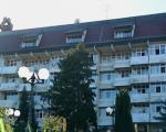 Директорка Специјалне болнице у Сокобањи на саслушању