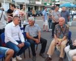 "Savez za Srbiju: Aerodrom ""Konstantin Veliki"" da se vrati građanima Niša"