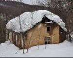 Топлички округ спреман за зиму