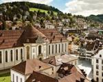 Niška i švajcarska policija u akciji hapšenja međunarodne kriminalne grupe