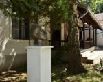 """Реновиран део чувене """"зграде културе"""" у Сићеву"""