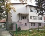 Обнова Сигурне куће за пријатнији боравак штићеница