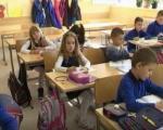 Нова мрежа школа изазвала пометњу Нишавском округу