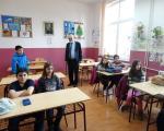 800 hiljada dinara za obnovu škola na Panteleju
