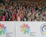 У Врању почеле Школске олимпијске игре