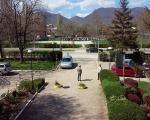 Комунална инспекција контролише дворишта у врањским школама