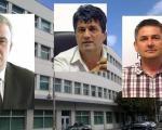 У Нишу ускоро промене у градској власти: Рајковић замењује Булатовића на месту градоначелника?
