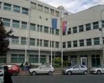 Maja Gojković raspisala lokalne izbore za 26. april - Vučić raspisuje u podne parlamentarne izbore