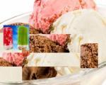 Koliko će vas ovog leta koštati sladoled u Crnoj Gori?