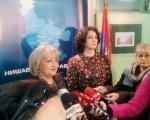 Grad Niš nije iskoristio mogućnost za dodelu bespovratnih sredstava za mere populacione politike?!