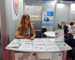 """Шанса за младе: """"Easy Travel & Events"""" и едукативни туризам - учење страних језика широм Европе"""