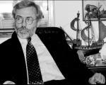 Фондација Славко Ћурувија - Убиства новинара: истина на чекању