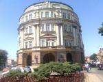 Универзитет у Нишу на Шангајској листи из области математике
