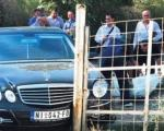 Braća optužena za ubistvo vlasnika mesare Dakom